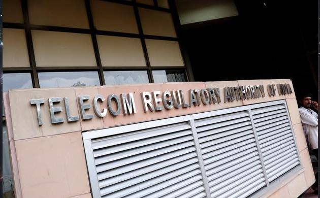 TRAI to slash call connect charge to 6 paise/minute from October 1 (Source: PTI)