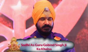 Taarak Mehta Row: Makers of the show clarify on ban demands by Sikh body