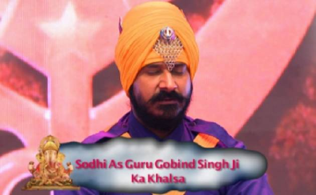 Taarak Mehta Row: Makers of the show clarifies on ban demands by Sikh community
