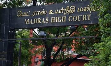 Tamil Nadu crisis: Madras HC to hear petitions filed by 18 disqualified AIADMK MLAs on Wednesday