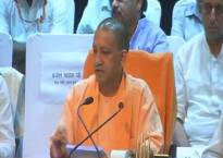 Adityanath on Rs 1 farm loan waiver: 'Govt has not committed any mistake'