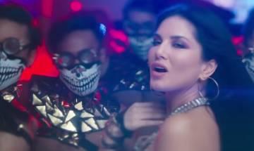 Watch: Sunny Leone, Raftaar's 'Loca Loca' will surely make you groove