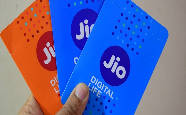 Reliance Jio 4G speeds rising as the free data offers over, says OpenSignal
