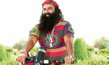 Ram Rahim to grow vegetables, prune trees- at just Rs 20 per day; DGP Jail rubbishes reports of any addiction