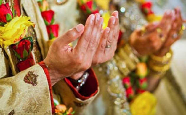 Hyderabad: 'Contract marriage' racket busted, 8 Arab Sheikhs, 3 Qazis arrested
