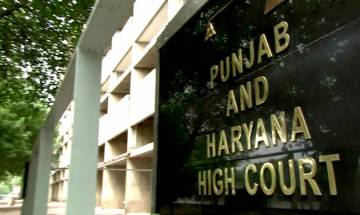Ryan school murder case: Punjab and Haryana High Court refuses to stay arrest of Pintos; issues notice to Haryana govt