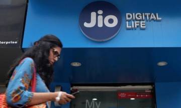 Reliance JioPhone delivery may be delayed; All you need to know