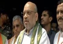 Gurdaspur by-poll:  BJP fields Swarn Singh Salariya as party candidate