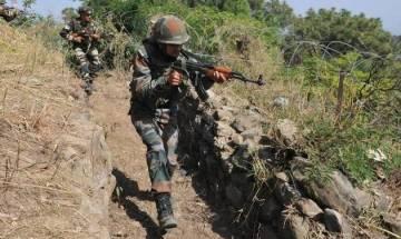 Punjab: BSF kills two Pakistani smugglers, seizes heroin worth Rs 20 crore