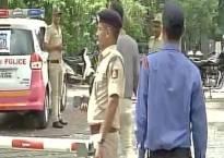 IT officers raid properties of SM Krishna's son-in-law VG Siddhartha in Karnataka
