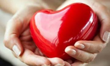 UP: Dead woman comes back to life, underwent bypass surgery after suffering massive heart attack