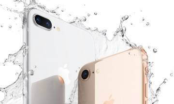 Pre-bookings for iPhone 8, iPhone 8 Plus begin today: Know Best offers