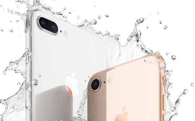 Pre-bookings for iPhone 8, iPhone 8 Plus begin tonight: Know Best offers
