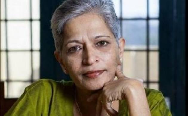 Sanathan Sanstha denies any role in Gauri Lankesh killing