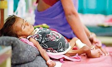 India prevented one million child deaths due to disease between 2005-2015, says Lancet report