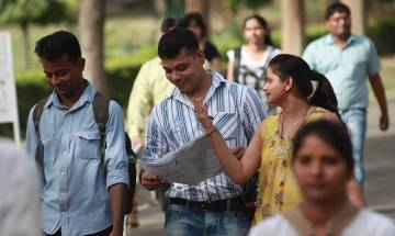 Bihar TET Result 2017 announced at bsebonline.net; check your name here