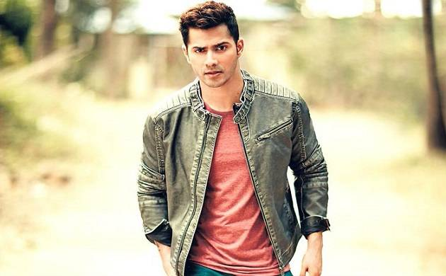CONFIRMED! Varun Dhawan to hit the road again in Remo D'Souza's 'ABCD 3'