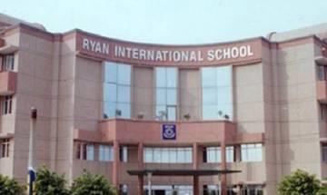 Pradyuman murder case: CEO Ryan Pinto, family summoned by Gurugram police for interrogation