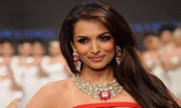 Malaika Arora Khan to judge new season of India's Next Top Model