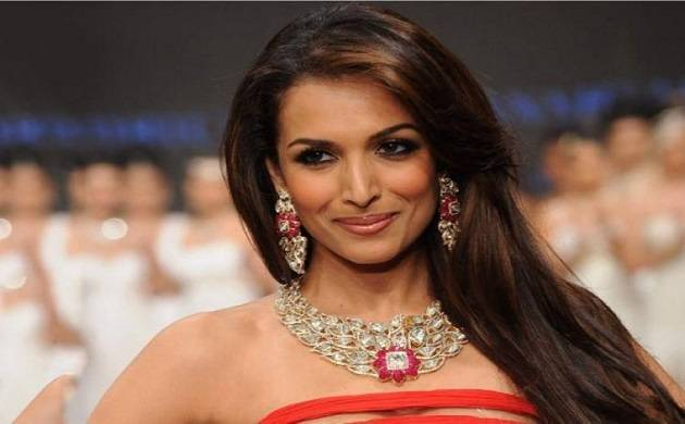 Malaika Arora Khan to judge new season of India's Next Top Model
