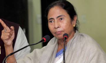 West Bengal govt may move SC against Calcutta HC decision on idol immersion during Muharram