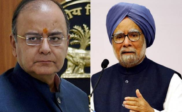 Demonetisation was not required at all, says Manmohan Singh, defiant Jailtey claims achieved principal objectives