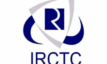 IRCTC denies reports of barring several banks from debit card payment gateway