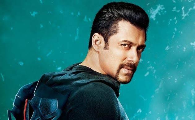 Not Jacqueline or Deepika, but THIS actress to romance Salman Khan in Kick 2