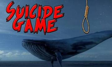 Blue Whale Challenge: Russia willing to assist in controlling deadly Blue Whale Suicide game