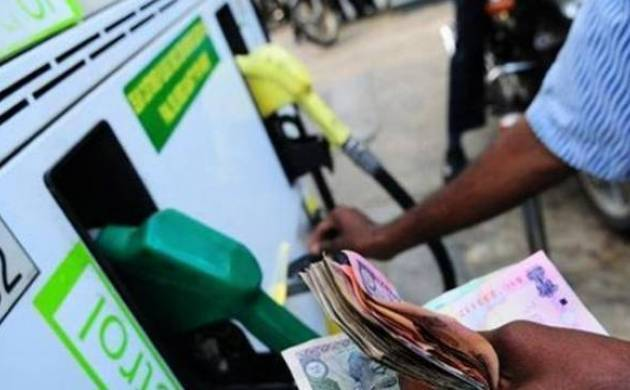 High petrol prices in India due to Hurricane Harvey, says Dharmendra Pradhan.