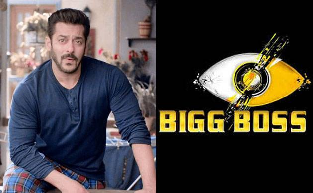 Bigg Boss 11: Is this how much Salman Khan charging for reality show?