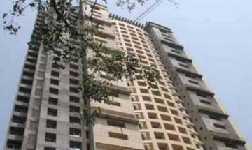 Adarsh housing scam: No new findings in proxy flat probe, CBI tells Bombay High Court
