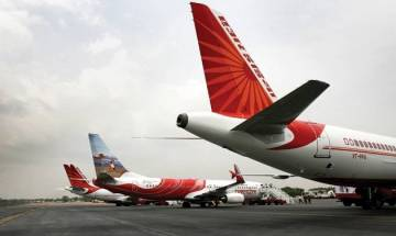 Air India plans to vacate unused space at airports, save on rentals, says Rajiv Bansal