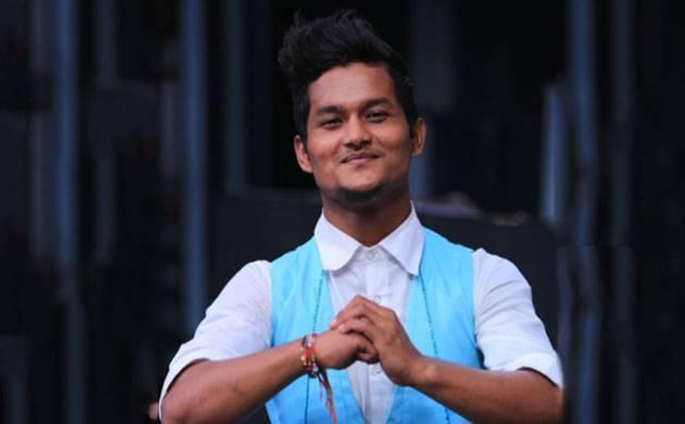 Dance Plus 3: Silchar's Bir Radha Sherpa takes home the winner trophy