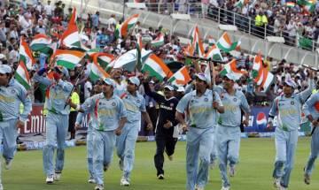 ICC World T20 final: India won inaugural tournament against Pakistan by 5 runs