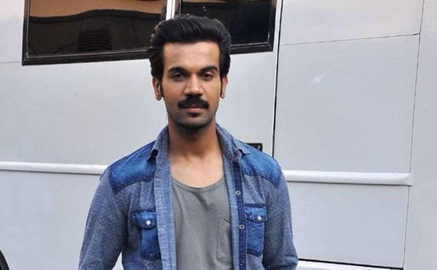 Rajkummar Rao will take Aamir Khan's help to promote Newton at Oscars