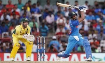 Ind vs Aus 3rd ODI: Clinical India beat Australia, take unbeaten 3-0 lead in five-match series