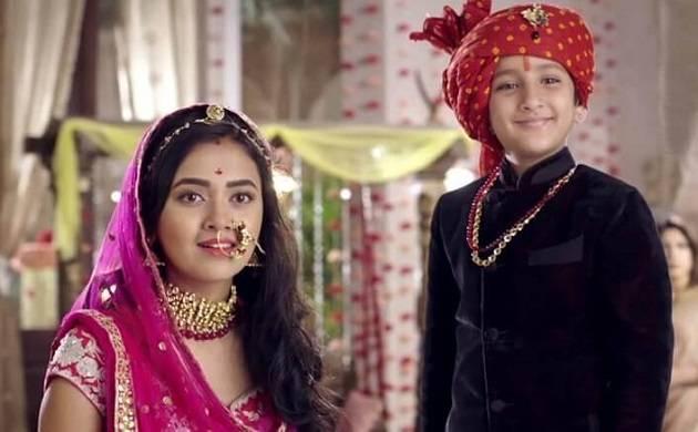 Tejasswi Prakash to romance Shantanu Maheshwari in 'Pehredaar Piya Ki' season 2