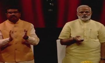 Power for all by 2019, PM Modi launches 'Saubhagya - Pradhan Mantri Sahaj Bijli Yojana'