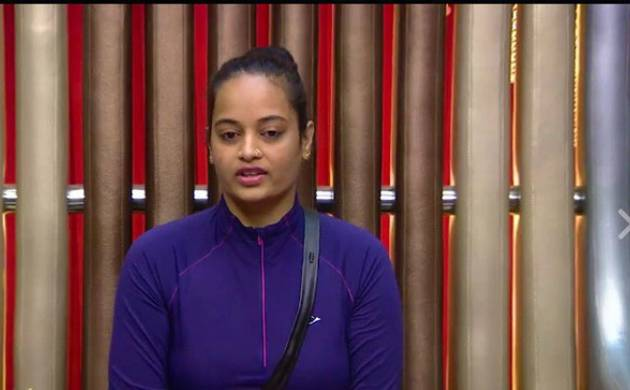 Bigg Boss Tamil: Suja Varunee ELIMINATED from Kamal Haasan's show