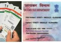 Link Aadhaar with PAN, Mobile number, Bank account: Know all deadlines set by Govt