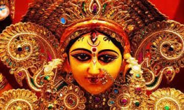 Sharad Navratri 2017: Here are 108 names of Goddess Durga what it means