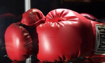 India will host South Asian boxing Championship in Dec: BFI