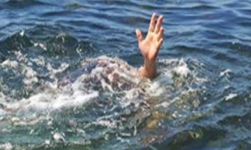 Bengaluru teenager drowns while friends were busy taking selfies