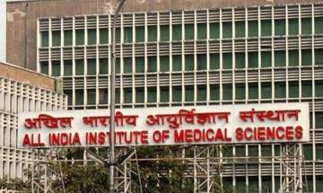AIIMS RDA urges director to recruit psychologists for docs counselling