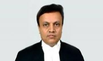 Senior most judge of Karnataka High Court, who ordered CBI probe in Ishrat Jahan case quits