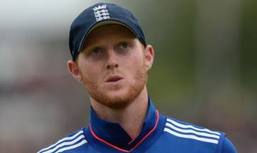 England all-rounder Ben Stokes arrested, will miss Oval ODI against West Indies