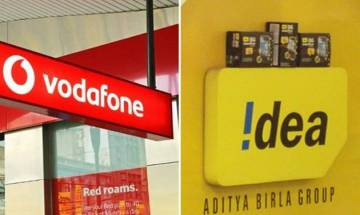 Merger with Idea Cellular on course for completion in FY 2018: Vodafone CEO
