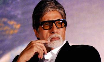 Panama papers case: Enforcement Directorate may summon Amitabh, Aishwarya
