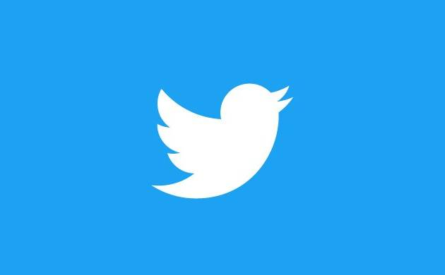 Twitter doubles character limit on tweets to 280 (Source: Twitter)